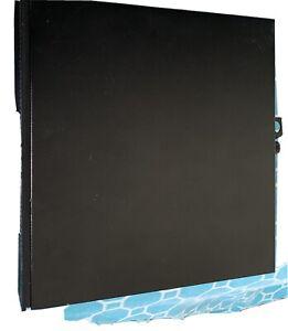 Dell OptiPlex 3020M Dual Core i3 Incomplete ( Read Description)