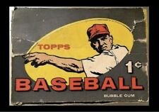 1959 TOPPS Baseball Complete Your Set **You Pick** 176 - 350