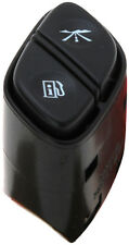 GM OEM Steering Wheel-Switch 21997738