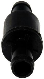 Variable Restrictor Valve Dorman 902-008 Fits Chrysler & Dodge OE# 4677378