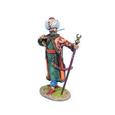 First Legion: REN063 Ottoman Turk Pasha