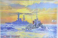 "Mastercraft # 2992 : HMS ""Ivanhoe"", 1/500, OVP"