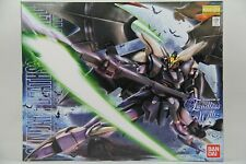 Bandai MG 1/100 Gundam Deathscythe Hell EW Model