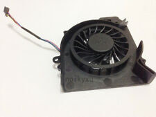 New For HP Pavilion dv7-6185us dv7-6187cl dv7-6188ca Cpu Cooling Fan