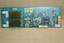 Rétroéclairage inverter board 6632L-0438B PPW-EE26NC-0 P pour LG 26LG3050 LCD TV