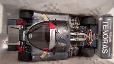 EXOTO 1/18  Nissan R89C #85 Team Le Mans Men's Tenoras 1990 RLG 88103