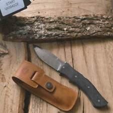 Viper By Tecncut Start Carbonio Lama Damasco Coltello Chiudibile Va 5840 Fc