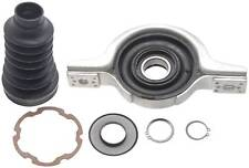 Febest Center Bearing Support HYCB-SAN Oem 49575-2B010