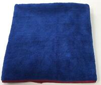 Extra Large Professional Quality Microfibre Car Home Drying Detailing Towel