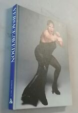 Richard Avedon: Gianni Versace The Naked and The Dressed 1st Printing/1998 Good