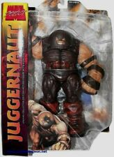 Juggernaut Marvel Select 2019