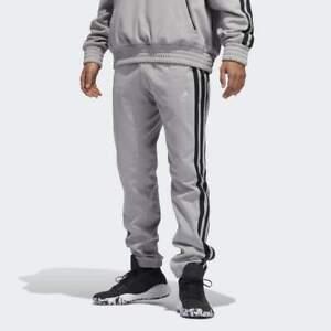 adidas legend winter pants GD6866
