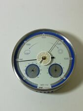 Tfa Stazione Metereologica Analogica Termometro Barometro Igrometro