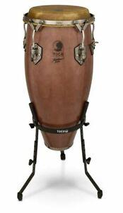 Toca Adjustable Barrel Conga Stand Small