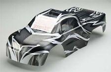 Traxxas 4111R Body Nitro Stampede ProGraphix