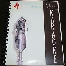 Karaoke Songbook for Android 31770 Vietnamese & English songs HDD Karaoke Ver-11