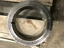 1w-9302 oem used cat crankshaft gear
