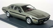 NEO 1/43 Scale - 4426  Bitter SC Coupe 1979 Silver - Resin Model Car