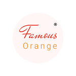 Famous Orange