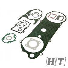 Naraku Motore Kit Guarnizioni per Honda SH 50