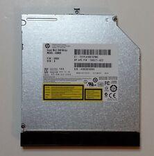 NEW HP 15-G 15-G227WM 15-G014DX SATA Super Multi DVD Writer Drive 750636-001