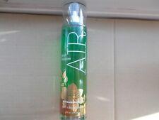 Bath & Body Works Fragrance Spray - Pear Blossom