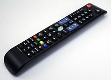 New AA59-00594A Remote Control for Samsung TV Smart LED LCD TV Universal