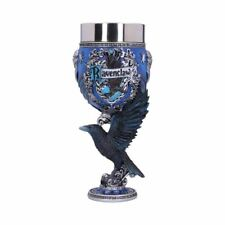 Harry Potter Ravenclaw Collectable Goblet