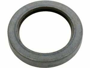 For 1952-1956 Ford Mainline Steering Gear Pitman Shaft Seal 25327NZ 1953 1954