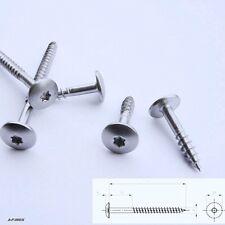 Vite esagono interno m6 x 35 8.8 acciaio gal ZINCATO DIN 912 ISO 4762