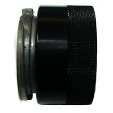 Cooling System Adapter UNI-SELECT 93126