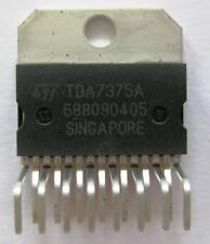 Blaupunkt Tda7375a 688090405 Chip Ersatzteil 8945903746 Sparepart