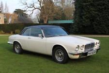 1976 Jaguar XJ-C 4.2 Coupe
