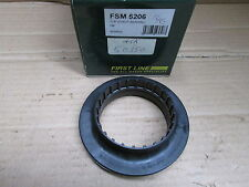 VAUXHALL ASTRA & VECTRA ZAFIRA ANTI FRICTION BEARING FIRST LIND FSM 5206