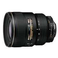 Near Mint! Nikon AF-S FX NIKKOR 17-35mm f/2.8D IF-ED - 1 year warranty