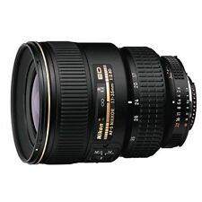 Near Mint! Nikon AF-S FX NIKKOR 17-35mm f/2.8D IF-ED - 1 year warranty