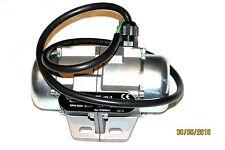 Moteur vibrateur 400 Volts avec câble / VX 20 /Force centrifuge:21kg / s.Image