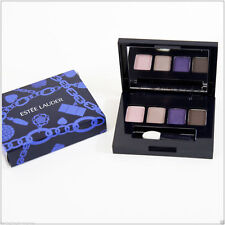 Brand New Estee Lauder Quad Palette Pure Color Eyeshadow