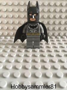 Lego dim002 Super Hereos - Batman II Figur Batman aus Set 71200 #20