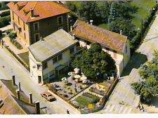 LES ECHELLES morel-biron hôtel restaurant