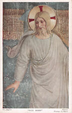 R310821 Firenze. Florence. Ecce Homo. S. Marco. Fra Angelico. The Medici Society