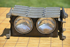 1968 Ford Galaxie LTD Country Squire Right Headlight Hideaway Door