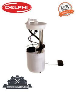 Delphi Fuel Pump Module Assembly P/N:FG0958