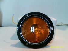 PETERSON PM413 TAIL LIGHT AMBER