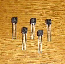 20 Transistoren  2 N 3904 ( = 20 pcs )