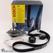 Zahnriemensatz mit Wasserpumpe Original Bosch 1987948721 CITROEN FIAT FORD MAZDA