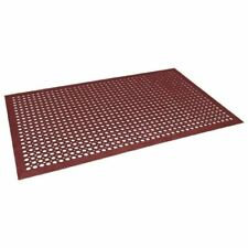 Anti-Fatigue Flooring & Mats