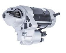 Motor de arranque 2.0kw Toyota Avensis corolla 2.2 d-4d verso 2.2 Lexus is200d +220 II