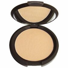 BECCA GINGER POWDER! :) Fine Pressed Powder FULL SIZE NO BOX! Great Price! :)