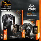 SportDOG SD-425X CAMO WetlandHunter 2 Dog Training Collar SDR-AXC